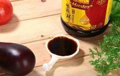 如何选购种类繁多的酱油?