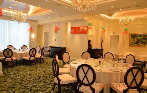 恒悅酒店管理