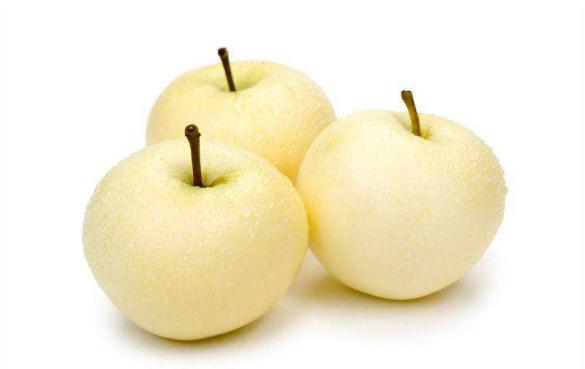 可溶性,膳食,纤维,含量,高的,20种,食物,膳食,纤维,物